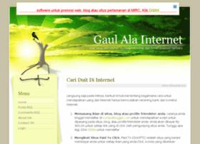 gaul-ala-internet.blogspot.com