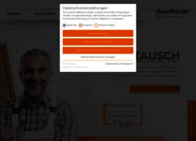 gaulhofer.com