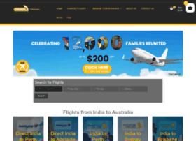 gauratravels.com.au