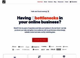 gauravtiwari.org