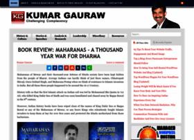 gauraw.com