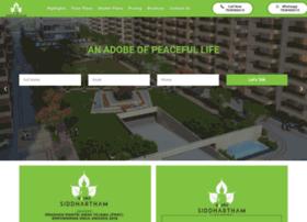 gaursiddhartham.co.in