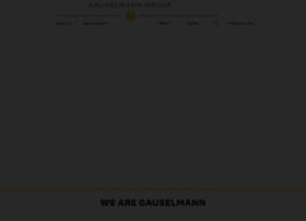 gauselmann.de