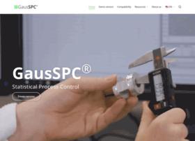 gausspc.com
