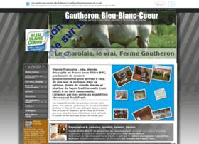 gautheronjf.fr
