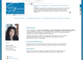 gautier-developpement.fr