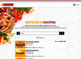 gauting.online-pizza.de