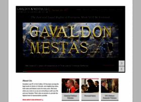 gavaldonlaw.com