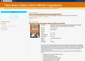 gavamedia.blogspot.com