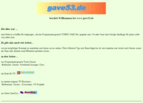 gave53.de
