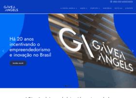 gaveaangels.org.br