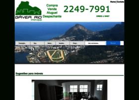 gavearioimoveis.com.br
