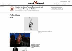 gavelandgrand.com