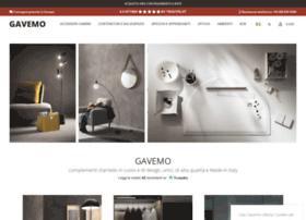 gavemo.com