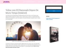 gavetinhadeluxo.com.br
