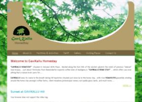 gavikallu.com