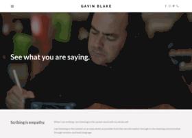 gavinblake.com.au