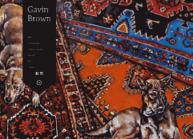 gavinbrown.com.au