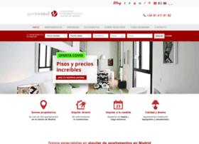 gavirental.com