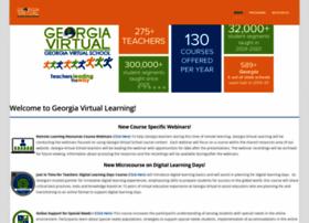 gavirtuallearning.org