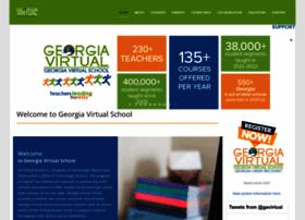 gavirtualschool.org