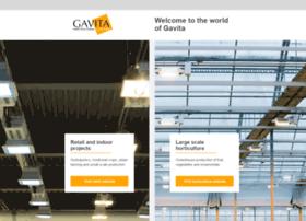 gavita-holland.com