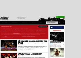 gavle.com