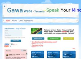 gawa.webs.com