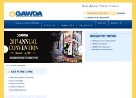 gawda.wpengine.com