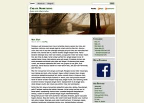 gaweanu.wordpress.com