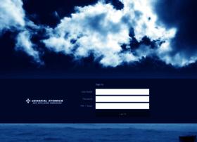 gawebmail.ga.com
