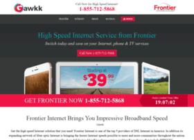 gawkk.com