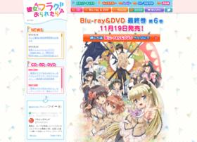 gaworare-anime.com