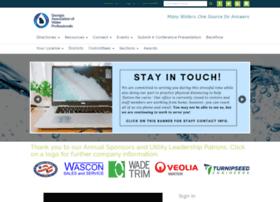 gawp.site-ym.com