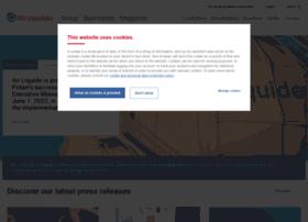 gaz-industriels.airliquide.com