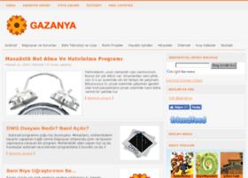 gazanya.com
