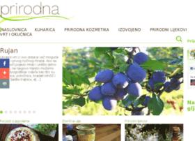 Gazdarica.com