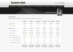 gazduire-web.com.ro