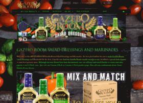 gazeboroom.com