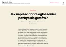 gazerek.za.pl