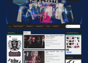 gazerockvzlast.blogspot.com
