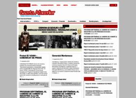 gazeta-afacerilor.ro