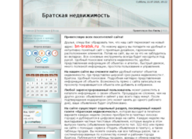 gazeta-bn.ucoz.ru