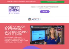 gazeta-oam.com.br
