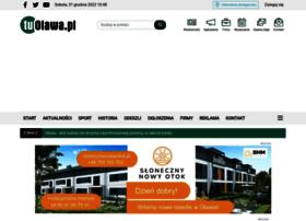gazeta-olawa.pl