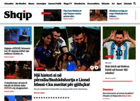 gazeta-shqip.com