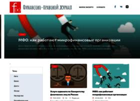 gazeta-yurist.ru