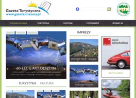 gazeta.mazury.pl