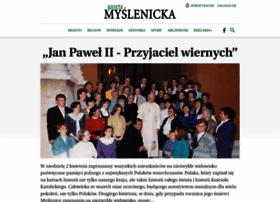 gazeta.myslenice.pl