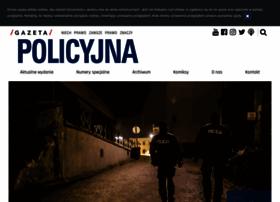 gazeta.policja.pl
